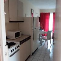 Cozy 1 Bedroom Apt. New Kingston