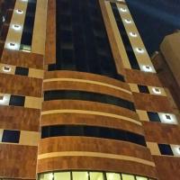 Sarh Al Manamah Hotel 4