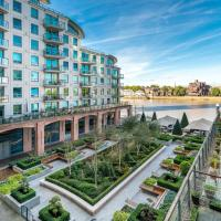 Fantastic 2 Bed 2 Bath in Vauxhall