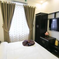 Pham Ha Hotel