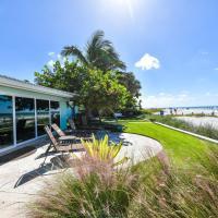 Siesta Key Paradise by Beachside Management
