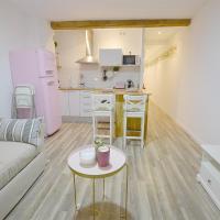 Alisol Apartamento