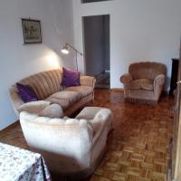 Boboli & Pitti House