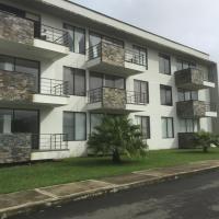Aparta Suite Campestre