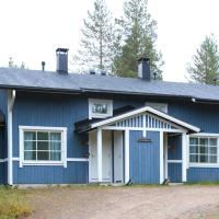 Holiday Club Pyhä Apartments