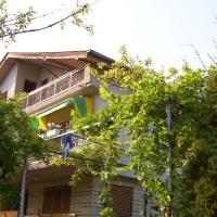 Vila Stanchevi