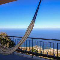 Paradise Ocean View