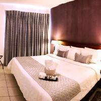 Hotel Terranova Suites