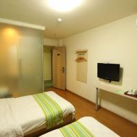 Pai Hotel Caofeidian Government </h2 </a <div class=sr-card__item sr-card__item--badges <div style=padding: 2px 0    </div </div <div class=sr-card__item   data-ga-track=click data-ga-category=SR Card Click data-ga-action=Hotel location data-ga-label=book_window:  day(s)  <svg aria-hidden=true class=bk-icon -iconset-geo_pin sr_svg__card_icon focusable=false height=12 role=presentation width=12<use xlink:href=#icon-iconset-geo_pin</use</svg <div class= sr-card__item__content   <strong class='sr-card__item--strong'Nancaoji</strong • <span 11.8 miles </span  from Xinanzhuang </div </div </div </div </div </li <div data-et-view=cJaQWPWNEQEDSVWe:1</div <li id=hotel_1573918 data-is-in-favourites=0 data-hotel-id='1573918' data-lazy-load-nd class=sr-card sr-card--arrow bui-card bui-u-bleed@small js-sr-card m_sr_info_icons card-halved card-halved--active   <div data-href=/hotel/cn/greentree-inn-hebei-tangshan-caofeidian-economic-development-zone-municipal-buil.en-gb.html onclick=window.open(this.getAttribute('data-href')); target=_blank class=sr-card__row bui-card__content data-et-click=  <div class=sr-card__image js-sr_simple_card_hotel_image has-debolded-deal js-lazy-image sr-card__image--lazy data-src=https://r-cf.bstatic.com/xdata/images/hotel/square200/58432875.jpg?k=0d56f96ce0e248fc2f54f6e918c47cf49ae9a41cf711d4d0858636ebe3608e89&o=&s=1,https://q-cf.bstatic.com/xdata/images/hotel/max1024x768/58432875.jpg?k=a914e50db79833862b9f492412c8bee9668f16a893cb6e516ab8db99798c1af8&o=&s=1  <div class=sr-card__image-inner css-loading-hidden </div <noscript <div class=sr-card__image--nojs style=background-image: url('https://r-cf.bstatic.com/xdata/images/hotel/square200/58432875.jpg?k=0d56f96ce0e248fc2f54f6e918c47cf49ae9a41cf711d4d0858636ebe3608e89&o=&s=1')</div </noscript </div <div class=sr-card__details data-et-click=     data-et-view=  <div class=sr-card_details__inner <a href=/hotel/cn/greentree-inn-hebei-tangshan-caofeidian-economic-development-zone-municipal-buil.en-gb.html o