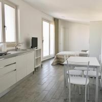Il Nido - Miniattico panoramico by AppartamentiPetrucci