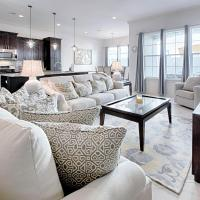 948B Miramar Beach Villas
