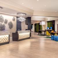 Hilton Wilmington/Christiana, hotel in Newark
