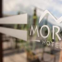 Hotel MOREA