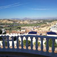 Quesada Alicante