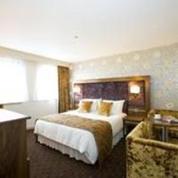 Buchan Braes Hotel