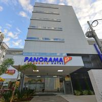 Hotel Panorama Economic </h2 </a <div class=sr-card__item sr-card__item--badges <div style=padding: 2px 0  <div class=bui-review-score c-score bui-review-score--smaller <div class=bui-review-score__badge aria-label=Com nota 8,4 8,4 </div <div class=bui-review-score__content <div class=bui-review-score__title Muito bom </div </div </div   </div </div <div class=sr-card__item   data-ga-track=click data-ga-category=SR Card Click data-ga-action=Hotel location data-ga-label=book_window:  day(s)  <svg aria-hidden=true class=bk-icon -iconset-geo_pin sr_svg__card_icon focusable=false height=12 role=presentation width=12<use xlink:href=#icon-iconset-geo_pin</use</svg <div class= sr-card__item__content   <strong class='sr-card__item--strong'Ipatinga</strong • <span 24 km </span  do(a) Cachoeira Escura </div </div </div </div </div </li <div data-et-view=cJaQWPWNEQEDSVWe:1</div <li id=hotel_2614371 data-is-in-favourites=0 data-hotel-id='2614371' class=sr-card sr-card--arrow bui-card bui-u-bleed@small js-sr-card m_sr_info_icons card-halved card-halved--active   <div data-href=/hotel/br/tijota-park-fazenda.pt-br.html onclick=window.open(this.getAttribute('data-href')); target=_blank class=sr-card__row bui-card__content data-et-click=  <div class=sr-card__image js-sr_simple_card_hotel_image has-debolded-deal js-lazy-image sr-card__image--lazy data-src=https://q-cf.bstatic.com/xdata/images/hotel/square200/161908744.jpg?k=befad88f0fa6106530a0cfb3bbcfae06c8061e0706f5646dfc0aaf359b377903&o=&s=1,https://q-cf.bstatic.com/xdata/images/hotel/max1024x768/161908744.jpg?k=25aa34f5331d9c253e20deddc502bc42c158dc18cc1d52e32c316f5e8eb4713f&o=&s=1  <div class=sr-card__image-inner css-loading-hidden </div <noscript <div class=sr-card__image--nojs style=background-image: url('https://q-cf.bstatic.com/xdata/images/hotel/square200/161908744.jpg?k=befad88f0fa6106530a0cfb3bbcfae06c8061e0706f5646dfc0aaf359b377903&o=&s=1')</div </noscript </div <div class=sr-card__details data-et-click=      <div class=sr-card_details__inner <a href=/hotel/br/tijota-park-fazenda.pt-br.html onclick=event.stopPropagation(); target=_blank <h2 class=sr-card__name u-margin:0 u-padding:0 data-ga-track=click data-ga-category=SR Card Click data-ga-action=Hotel name data-ga-label=book_window:  day(s)  Tijota Park Hotel Fazenda </h2 </a <div class=sr-card__item sr-card__item--badges <div class= sr-card__badge sr-card__badge--class u-margin:0  data-ga-track=click data-ga-category=SR Card Click data-ga-action=Hotel rating data-ga-label=book_window:  day(s)  <i class= bk-icon-wrapper bk-icon-stars star_track  title=3 estrelas  <svg aria-hidden=true class=bk-icon -sprite-ratings_stars_3 focusable=false height=10 width=32<use xlink:href=#icon-sprite-ratings_stars_3</use</svg                     <span class=invisible_spoken3 estrelas</span </i </div   <div style=padding: 2px 0  <div class=bui-review-score c-score bui-review-score--smaller <div class=bui-review-score__badge aria-label=Com nota 8,0 8,0 </div <div class=bui-review-score__content <div class=bui-review-score__title Muito bom </div </div </div   </div </div <div class=sr-card__item   data-ga-track=click data-ga-category=SR Card Click data-ga-action=Hotel location data-ga-label=book_window:  day(s)  <svg aria-hidden=true class=bk-icon -iconset-geo_pin sr_svg__card_icon focusable=false height=12 role=presentation width=12<use xlink:href=#icon-iconset-geo_pin</use</svg <div class= sr-card__item__content   <strong class='sr-card__item--strong'Ipatinga</strong • <span 21 km </span  do(a) Cachoeira Escura </div </div </div </div </div </li <div data-et-view=cJaQWPWNEQEDSVWe:1</div <li id=hotel_6011031 data-is-in-favourites=0 data-hotel-id='6011031' class=sr-card sr-card--arrow bui-card bui-u-bleed@small js-sr-card m_sr_info_icons card-halved card-halved--active   <div data-href=/hotel/br/daniel-naque.pt-br.html onclick=window.open(this.getAttribute('data-href')); target=_blank class=sr-card__row bui-card__content data-et-click=  <div class=sr-card__image js-sr_simple_card_hotel_image has-debolded-deal js-lazy-image sr-card__image--lazy data-src=https://r-cf.bstatic.com/xdata/images/hotel/square200/236046380.jpg?k=1ff9d12ca616b2adf2bc2bbc575e962c8aeb33c13f31f7218c7c507a55afd9d8&o=&s=1,https://r-cf.bstatic.com/xdata/images/hotel/max1024x768/236046380.jpg?k=9f80d80b69a5eb09f3666e0f84ebe8cb8a405daa434a67dc5bafe135e732115f&o=&s=1  <div class=sr-card__image-inner css-loading-hidden </div <noscript <div class=sr-card__image--nojs style=background-image: url('https://r-cf.bstatic.com/xdata/images/hotel/square200/236046380.jpg?k=1ff9d12ca616b2adf2bc2bbc575e962c8aeb33c13f31f7218c7c507a55afd9d8&o=&s=1')</div </noscript </div <div class=sr-card__details data-et-click=      <div class=sr-card_details__inner <a href=/hotel/br/daniel-naque.pt-br.html onclick=event.stopPropagation(); target=_blank <h2 class=sr-card__name u-margin:0 u-padding:0 data-ga-track=click data-ga-category=SR Card Click data-ga-action=Hotel name data-ga-label=book_window:  day(s)  Hotel Daniel </h2 </a <div class=sr-card__item sr-card__item--badges <div style=padding: 2px 0    </div </div <div class=sr-card__item   data-ga-track=click data-ga-category=SR Card Click data-ga-action=Hotel location data-ga-label=book_window:  day(s)  <svg aria-hidden=true class=bk-icon -iconset-geo_pin sr_svg__card_icon focusable=false height=12 role=presentation width=12<use xlink:href=#icon-iconset-geo_pin</use</svg <div class= sr-card__item__content   <strong class='sr-card__item--strong'Naque</strong • <span 9 km </span  do(a) Cachoeira Escura </div </div </div </div </div </li <div data-et-view=dLYHMRFeRLTbECERe:1</div <div data-et-view=dLYHMRFeRLTbECEQeFdLYSeHT:1</div <div data-et-view=cJaQWPWNEQEDSVWe:1</div <li id=hotel_4580097 data-is-in-favourites=0 data-hotel-id='4580097' class=sr-card sr-card--arrow bui-card bui-u-bleed@small js-sr-card m_sr_info_icons card-halved card-halved--active   <div data-href=/hotel/br/chacara-familia-h-caratinga12.pt-br.html onclick=window.open(this.getAttribute('data-href')); target=_blank class=sr-card__row bui-card__content data-et-click=  <div class=sr-card__image js-sr_simple_card_hotel_image has-debolded-deal js-lazy-image sr-card__image--lazy data-src=https://r-cf.bstatic.com/xdata/images/hotel/square200/219503967.jpg?k=0ff998b85d104d202c1c13a4f9bac0bbc3056a5e79d43bbf76c71b9dde66acc3&o=&s=1,https://r-cf.bstatic.com/xdata/images/hotel/max1024x768/219503967.jpg?k=8787c39a1dc128913336256b5c10872450c1d5ed503a2010befc4a715af08f12&o=&s=1  <div class=sr-card__image-inner css-loading-hidden </div <noscript <div class=sr-card__image--nojs style=background-image: url('https://r-cf.bstatic.com/xdata/images/hotel/square200/219503967.jpg?k=0ff998b85d104d202c1c13a4f9bac0bbc3056a5e79d43bbf76c71b9dde66acc3&o=&s=1')</div </noscript </div <div class=sr-card__details data-et-click=      <div class=sr-card_details__inner <a href=/hotel/br/chacara-familia-h-caratinga12.pt-br.html onclick=event.stopPropagation(); target=_blank <h2 class=sr-card__name u-margin:0 u-padding:0 data-ga-track=click data-ga-category=SR Card Click data-ga-action=Hotel name data-ga-label=book_window:  day(s)  Chácara Família H </h2 </a <div class=sr-card__item sr-card__item--badges <div style=padding: 2px 0    </div </div <div class=sr-card__item   data-ga-track=click data-ga-category=SR Card Click data-ga-action=Hotel location data-ga-label=book_window:  day(s)  <svg aria-hidden=true class=bk-icon -iconset-geo_pin sr_svg__card_icon focusable=false height=12 role=presentation width=12<use xlink:href=#icon-iconset-geo_pin</use</svg <div class= sr-card__item__content   <strong class='sr-card__item--strong'Caratinga</strong • <span 20 km </span  do(a) Cachoeira Escura </div </div </div </div </div </li <div data-et-view=cJaQWPWNEQEDSVWe:1</div <li id=hotel_2670681 data-is-in-favourites=0 data-hotel-id='2670681' class=sr-card sr-card--arrow bui-card bui-u-bleed@small js-sr-card m_sr_info_icons card-halved card-halved--active   <div data-href=/hotel/br/estrela-do-vale-ipatinga.pt-br.html onclick=window.open(this.getAttribute('data-href')); target=_blank class=sr-card__row bui-card__content data-et-click=  <div class=sr-card__image js-sr_simple_card_hotel_image has-debolded-deal js-lazy-image sr-card__image--lazy data-src=https://r-cf.bstatic.com/xdata/images/hotel/square200/235701224.jpg?k=aa3e27a8c90132962dbd6bc30cbd767caa0662d84d56b0405854fe02f1333711&o=&s=1,https://r-cf.bstatic.com/xdata/images/hotel/max1024x768/235701224.jpg?k=7d8be487f78a45f5f7aeb91633a04f656245d683dc3b171597b9ca5fd915074d&o=&s=1  <div class=sr-card__image-inner css-loading-hidden </div <noscript <div class=sr-card__image--nojs style=background-image: url('https://r-cf.bstatic.com/xdata/images/hotel/square200/235701224.jpg?k=aa3e27a8c90132962dbd6bc30cbd767caa0662d84d56b0405854fe02f1333711&o=&s=1')</div </noscript </div <div class=sr-card__details data-et-click=      <div class=sr-card_details__inner <a href=/hotel/br/estrela-do-vale-ipatinga.pt-br.html onclick=event.stopPropagation(); target=_blank <h2 class=sr-card__name u-margin:0 u-padding:0 data-ga-track=click data-ga-category=SR Card Click data-ga-action=Hotel name data-ga-label=book_window:  day(s)  Hotel Estrela do Vale </h2 </a <div class=sr-card__item sr-card__item--badges <div style=padding: 2px 0  <div class=bui-review-score c-score bui-review-score--smaller <div class=bui-review-score__badge aria-label=Com nota 7,7 7,7 </div <div class=bui-review-score__content <div class=bui-review-score__title Bom </div </div </div   </div </div <div class=sr-card__item   data-ga-track=click data-ga-category=SR Card Click data-ga-action=Hotel location data-ga-label=book_window:  day(s)  <svg aria-hidden=true class=bk-icon -iconset-geo_pin sr_svg__card_icon focusable=false height=12 role=presentation width=12<use xlink:href=#icon-iconset-geo_pin</use</svg <div class= sr-card__item__content   <strong class='sr-card__item--strong'Ipatinga</strong • <span 24 km </span  do(a) Cachoeira Escura </div </div </div </div </div </li <div data-et-view=cJaQWPWNEQEDSVWe:1</div <li id=hotel_1011747 data-is-in-favourites=0 data-hotel-id='1011747' data-lazy-load-nd class=sr-card sr-card--arrow bui-card bui-u-bleed@small js-sr-card m_sr_info_icons card-halved card-halved--active   <div data-href=/hotel/br/steel-valley-economic.pt-br.html onclick=window.open(this.getAttribute('data-href')); target=_blank class=sr-card__row bui-card__content data-et-click=  <div class=sr-card__image js-sr_simple_card_hotel_image has-debolded-deal js-lazy-image sr-card__image--lazy data-src=https://q-cf.bstatic.com/xdata/images/hotel/square200/184357394.jpg?k=a4954f95db61fd4f6e179cf62fbfc5a60a99fac778cea5606729a2247412b2a8&o=&s=1,https://q-cf.bstatic.com/xdata/images/hotel/max1024x768/184357394.jpg?k=10a76da25bf3cf9f9777b97464b67859fb9b900ffd3beca55ff3d1ece002cad7&o=&s=1  <div class=sr-card__image-inner css-loading-hidden </div <noscript <div class=sr-card__image--nojs style=background-image: url('https://q-cf.bstatic.com/xdata/images/hotel/square200/184357394.jpg?k=a4954f95db61fd4f6e179cf62fbfc5a60a99fac778cea5606729a2247412b2a8&o=&s=1')</div </noscript </div <div class=sr-card__details data-et-click=      <div class=sr-card_details__inner <a href=/hotel/br/steel-valley-economic.pt-br.html onclick=event.stopPropagation(); target=_blank <h2 class=sr-card__name u-margin:0 u-padding:0 data-ga-track=click data-ga-category=SR Card Click data-ga-action=Hotel name data-ga-label=book_window:  day(s)  Steel Valley Economic Hotel </h2 </a <div class=sr-card__item sr-card__item--badges <div class= sr-card__badge sr-card__badge--class u-margin:0  data-ga-track=click data-ga-category=SR Card Click data-ga-action=Hotel rating data-ga-label=book_window:  day(s)  <i class= bk-icon-wrapper bk-icon-stars star_track  title=2 estrelas  <svg aria-hidden=true class=bk-icon -sprite-ratings_stars_2 focusable=false height=10 width=21<use xlink:href=#icon-sprite-ratings_stars_2</use</svg                     <span class=invisible_spoken2 estrelas</span </i </div   <div style=padding: 2px 0  <div class=bui-review-score c-score bui-review-score--smaller <div class=bui-review-score__badge aria-label=Com nota 8,5 8,5 </div <div class=bui-review-score__content <div class=bui-review-score__title Muito bom </div </div </div   </div </div <div class=sr-card__item   data-ga-track=click data-ga-category=SR Card Click data-ga-action=Hotel location data-ga-label=book_window:  day(s)  <svg aria-hidden=true class=bk-icon -iconset-geo_pin sr_svg__card_icon focusable=false height=12 role=presentation width=12<use xlink:href=#icon-iconset-geo_pin</use</svg <div class= sr-card__item__content   <strong class='sr-card__item--strong'Ipatinga</strong • <span 24 km </span  do(a) Cachoeira Escura </div </div </div </div </div </li <div data-et-view=cJaQWPWNEQEDSVWe:1</div <li id=hotel_1745601 data-is-in-favourites=0 data-hotel-id='1745601' class=sr-card sr-card--arrow bui-card bui-u-bleed@small js-sr-card m_sr_info_icons card-halved card-halved--active   <div data-href=/hotel/br/salto-grande.pt-br.html onclick=window.open(this.getAttribute('data-href')); target=_blank class=sr-card__row bui-card__content data-et-click=  <div class=sr-card__image js-sr_simple_card_hotel_image has-debolded-deal js-lazy-image sr-card__image--lazy data-src=https://q-cf.bstatic.com/xdata/images/hotel/square200/69027705.jpg?k=9b6e0eb563f8c898c103f65b2216119c627a01bee57030d8ff90078808a71a72&o=&s=1,https://r-cf.bstatic.com/xdata/images/hotel/max1024x768/69027705.jpg?k=ae4a50ab86725296b5e640f80559e8d6ca56bc684a3bbb94db754eb5f0f0bdb0&o=&s=1  <div class=sr-card__image-inner css-loading-hidden </div <noscript <div class=sr-card__image--nojs style=background-image: url('https://q-cf.bstatic.com/xdata/images/hotel/square200/69027705.jpg?k=9b6e0eb563f8c898c103f65b2216119c627a01bee57030d8ff90078808a71a72&o=&s=1')</div </noscript </div <div class=sr-card__details data-et-click=      <div class=sr-card_details__inner <a href=/hotel/br/salto-grande.pt-br.html onclick=event.stopPropagation(); target=_blank <h2 class=sr-card__name u-margin:0 u-padding:0 data-ga-track=click data-ga-category=SR Card Click data-ga-action=Hotel name data-ga-label=book_window:  day(s)  Hotel Salto Grande </h2 </a <div class=sr-card__item sr-card__item--badges <div class= sr-card__badge sr-card__badge--class u-margin:0  data-ga-track=click data-ga-category=SR Card Click data-ga-action=Hotel rating data-ga-label=book_window:  day(s)  <i class= bk-icon-wrapper bk-icon-stars star_track  title=2 estrelas  <svg aria-hidden=true class=bk-icon -sprite-ratings_stars_2 focusable=false height=10 width=21<use xlink:href=#icon-sprite-ratings_stars_2</use</svg                     <span class=invisible_spoken2 estrelas</span </i </div   <div style=padding: 2px 0  <div class=bui-review-score c-score bui-review-score--smaller <div class=bui-review-score__badge aria-label=Com nota 8,5 8,5 </div <div class=bui-review-score__content <div class=bui-review-score__title Muito bom </div </div </div   </div </div <div class=sr-card__item   data-ga-track=click data-ga-category=SR Card Click data-ga-action=Hotel location data-ga-label=book_window:  day(s)  <svg aria-hidden=true class=bk-icon -iconset-geo_pin sr_svg__card_icon focusable=false height=12 role=presentation width=12<use xlink:href=#icon-iconset-geo_pin</use</svg <div class= sr-card__item__content   <strong class='sr-card__item--strong'Ipatinga</strong • <span 24 km </span  do(a) Cachoeira Escura </div </div </div </div </div </li <div data-et-view=cJaQWPWNEQEDSVWe:1</div <li id=hotel_1537997 data-is-in-favourites=0 data-hotel-id='1537997' class=sr-card sr-card--arrow bui-card bui-u-bleed@small js-sr-card m_sr_info_icons card-halved card-halved--active   <div data-href=/hotel/br/grande-vale.pt-br.html onclick=window.open(this.getAttribute('data-href')); target=_blank class=sr-card__row bui-card__content data-et-click=  <div class=sr-card__image js-sr_simple_card_hotel_image has-debolded-deal js-lazy-image sr-card__image--lazy data-src=https://r-cf.bstatic.com/xdata/images/hotel/square200/82876357.jpg?k=4a7f765ad3391b64204c459d5559c24c422578e5654c8e1cb9ae961e1427694e&o=&s=1,https://q-cf.bstatic.com/xdata/images/hotel/max1024x768/82876357.jpg?k=849c6f65827d4b3eb78427efc0febcfe3e778b519a10c1ad3c467f9709ca0523&o=&s=1  <div class=sr-card__image-inner css-loading-hidden </div <noscript <div class=sr-card__image--nojs style=background-image: url('https://r-cf.bstatic.com/xdata/images/hotel/square200/82876357.jpg?k=4a7f765ad3391b64204c459d5559c24c422578e5654c8e1cb9ae961e1427694e&o=&s=1')</div </noscript </div <div class=sr-card__details data-et-click=      <div class=sr-card_details__inner <a href=/hotel/br/grande-vale.pt-br.html onclick=event.stopPropagation(); target=_blank <h2 class=sr-card__name u-margin:0 u-padding:0 data-ga-track=click data-ga-category=SR Card Click data-ga-action=Hotel name data-ga-label=book_window:  day(s)  Domus Hotel - Veneza </h2 </a <div class=sr-card__item sr-card__item--badges <div style=padding: 2px 0  <div class=bui-review-score c-score bui-review-score--smaller <div class=bui-review-score__badge aria-label=Com nota 7,2 7,2 </div <div class=bui-review-score__content <div class=bui-review-score__title Bom </div </div </div   </div </div <div class=sr-card__item   data-ga-track=click data-ga-category=SR Card Click data-ga-action=Hotel location data-ga-label=book_window:  day(s)  <svg aria-hidden=true class=bk-icon -iconset-geo_pin sr_svg__card_icon focusable=false height=12 role=presentation width=12<use xlink:href=#icon-iconset-geo_pin</use</svg <div class= sr-card__item__content   <strong class='sr-card__item--strong'Ipatinga</strong • <span 24 km </span  do(a) Cachoeira Escura </div </div </div </div </div </li <div data-et-view=cJaQWPWNEQEDSVWe:1</div <li id=hotel_549447 data-is-in-favourites=0 data-hotel-id='549447' class=sr-card sr-card--arrow bui-card bui-u-bleed@small js-sr-card m_sr_info_icons card-halved card-halved--active   <div data-href=/hotel/br/steel-valley.pt-br.html onclick=window.open(this.getAttribute('data-href')); target=_blank class=sr-card__row bui-card__content data-et-click=  <div class=sr-card__image js-sr_simple_card_hotel_image has-debolded-deal js-lazy-image sr-card__image--lazy data-src=https://q-cf.bstatic.com/xdata/images/hotel/square200/184359466.jpg?k=8112187dcc38b35e3ee083df0c85e27b8d3cc9b7bab14c8d268772de4d334d12&o=&s=1,https://r-cf.bstatic.com/xdata/images/hotel/max1024x768/184359466.jpg?k=4592a62d9e9dafc46670c7f58bed93b0a8da9bedb634ba5a6b51d8db0672b11c&o=&s=1  <div class=sr-card__image-inner css-loading-hidden </div <noscript <div class=sr-card__image--nojs style=background-image: url('https://q-cf.bstatic.com/xdata/images/hotel/square200/184359466.jpg?k=8112187dcc38b35e3ee083df0c85e27b8d3cc9b7bab14c8d268772de4d334d12&o=&s=1')</div </noscript </div <div class=sr-card__details data-et-click=      <div class=sr-card_details__inner <a href=/hotel/br/steel-valley.pt-br.html onclick=event.stopPropagation(); target=_blank <h2 class=sr-card__name u-margin:0 u-padding:0 data-ga-track=click data-ga-category=SR Card Click data-ga-action=Hotel name data-ga-label=book_window:  day(s)  Steel Valley Hotel </h2 </a <div class=sr-card__item sr-card__item--badges <div class= sr-card__badge sr-card__badge--class u-margin:0  data-ga-track=click data-ga-category=SR Card Click data-ga-action=Hotel rating data-ga-label=book_window:  day(s)  <i class= bk-icon-wrapper bk-icon-stars star_track  title=3 estrelas  <svg aria-hidden=true class=bk-icon -sprite-ratings_stars_3 focusable=false height=10 width=32<use xlink:href=#icon-sprite-ratings_stars_3</use</svg                     <span class=invisible_spoken3 estrelas</span </i </div   <div style=padding: 2px 0  <div class=bui-review-score c-score bui-review-score--smaller <div class=bui-review-score__badge aria-label=Com nota 8,2 8,2 </div <div class=bui-review-score__content <div class=bui-review-score__title Muito bom </div </div </div   </div </div <div class=sr-card__item   data-ga-track=click data-ga-category=SR Card Click data-ga-action=Hotel location data-ga-label=book_window:  day(s)  <svg aria-hidden=true class=bk-icon -iconset-geo_pin sr_svg__card_icon focusable=false height=12 role=presentation width=12<use xlink:href=#icon-iconset-geo_pin</use</svg <div class= sr-card__item__content   <strong class='sr-card__item--strong'Ipatinga</strong • <span 24 km </span  do(a) Cachoeira Escura </div </div </div </div </div </li <div data-et-view=cJaQWPWNEQEDSVWe:1</div <li id=hotel_5770235 data-is-in-favourites=0 data-hotel-id='5770235' class=sr-card sr-card--arrow bui-card bui-u-bleed@small js-sr-card m_sr_info_icons card-halved card-halved--active   <div data-href=/hotel/br/ap-melhor-custo-beneficio-de-ipatinga-confira.pt-br.html onclick=window.open(this.getAttribute('data-href')); target=_blank class=sr-card__row bui-card__content data-et-click=  <div class=sr-card__image js-sr_simple_card_hotel_image has-debolded-deal js-lazy-image sr-card__image--lazy data-src=https://r-cf.bstatic.com/xdata/images/hotel/square200/226048960.jpg?k=33a3f544e6e33de37a48f8334bfb9123ac0a70f8df3e2f511d502ea61a47243d&o=&s=1,https://q-cf.bstatic.com/xdata/images/hotel/max1024x768/226048960.jpg?k=26c9947d7b5e3dc73444315169c1b663eeec175673e30caf5fd2eb16844b4693&o=&s=1  <div class=sr-card__image-inner css-loading-hidden </div <noscript <div class=sr-card__image--nojs style=background-image: url('https://r-cf.bstatic.com/xdata/images/hotel/square200/226048960.jpg?k=33a3f544e6e33de37a48f8334bfb9123ac0a70f8df3e2f511d502ea61a47243d&o=&s=1')</div </noscript </div <div class=sr-card__details data-et-click=      <div class=sr-card_details__inner <a href=/hotel/br/ap-melhor-custo-beneficio-de-ipatinga-confira.pt-br.html onclick=event.stopPropagation(); target=_blank <h2 class=sr-card__name u-margin:0 u-padding:0 data-ga-track=click data-ga-category=SR Card Click data-ga-action=Hotel name data-ga-label=book_window:  day(s)  AP Melhor custo-benefício de Ipatinga. Confira!! </h2 </a <div class=sr-card__item sr-card__item--badges <div style=padding: 2px 0    </div </div <div class=sr-card__item   data-ga-track=click data-ga-category=SR Card Click data-ga-action=Hotel location data-ga-label=book_window:  day(s)  <svg aria-hidden=true class=bk-icon -iconset-geo_pin sr_svg__card_icon focusable=false height=12 role=presentation width=12<use xlink:href=#icon-iconset-geo_pin</use</svg <div class= sr-card__item__content   <strong class='sr-card__item--strong'Ipatinga</strong • <span 24 km </span  do(a) Cachoeira Escura </div </div </div </div </div </li </ol </div <div data-block=pagination </div </div<div class=u-clearfix</div <div data-block=refine_search </div <div data-block=fuzzy_carousel </div <div id=acid_bottom</div <script if( window.performance && performance.measure && 'b-fold') { performance.measure('b-fold'); } </script  <script (function () { if (typeof EventTarget !== 'undefined') { if (typeof EventTarget.prototype.dispatchEvent === 'undefined' && typeof EventTarget.prototype.fireEvent === 'function') { EventTarget.prototype.dispatchEvent = EventTarget.prototype.fireEvent; } } if (typeof window.CustomEvent !== 'function') { // Mobile IE has CustomEvent implemented as Object, this fixes it. var CustomEvent = function(event, params) { var evt; params = params || {bubbles: false, cancelable: false, detail: undefined}; try { evt = document.createEvent('CustomEvent'); evt.initCustomEvent(event, params.bubbles, params.cancelable, params.detail); } catch (error) { // fallback for browsers that don't support createEvent('CustomEvent') evt = document.createEvent(Event); for (var param in params) { evt[param] = params[param]; } evt.initEvent(event, params.bubbles, params.cancelable); } return evt; }; CustomEvent.prototype = window.Event.prototype; window.CustomEvent = CustomEvent; } if (!Element.prototype.matches) { Element.prototype.matches = Element.prototype.matchesSelector || Element.prototype.msMatchesSelector || Element.prototype.oMatchesSelector || Element.prototype.webkitMatchesSelector; } if (!Element.prototype.closest) { Element.prototype.closest = function(s) { var el = this; if (!document.documentElement.contains(el)) return null; do { if (el.matches(s)) return el; el = el.parentElement || el.parentNode; } while (el !== null && el.nodeType === 1); return null; }; } }()); (function(){ var searchboxEl = document.querySelector('.js-searchbox_redesign'); if (!searchboxEl) return; var groupChildren = searchboxEl.querySelector('[name=group_children]'); var childAgesEl = searchboxEl.querySelector('.js-child-ages'); var childAgesLabelEl = searchboxEl.querySelector('.js-child-ages-label'); var ageOptionHTML; var childrenNo; function showChildrenAges() { childAgesEl.style.display = 'block'; childAgesLabelEl.style.display = 'block'; } function hideChildrenAges() { childAgesEl.style.display = 'none'; childAgesLabelEl.style.display = 'none'; } function onGroupChildenChange(e) { var newValue = parseInt(e.target.value); if (newValue  childrenNo) { for (var i = newValue; i  childrenNo; i--) { childAgesEl.insertAdjacentHTML('beforeend', ageOptionHTML); } } else { var els = childAgesEl.querySelectorAll('.js-age-option-container'); for (var i = els.length - 1; i = 0; i--) { if (i = newValue) { var el = els[i]; if (el.parentNode !== null) { el.parentNode.removeChild(el); } } } } if (newValue == 0 && childrenNo  0) { hideChildrenAges(); } if (newValue  0 && childrenNo == 0) { showChildrenAges(); } childrenNo = newValue; } if (groupChildren) { groupChildren.disabled = false; childrenNo = parseInt(groupChildren.value); if (childrenNo  0) { showChildrenAges(); } ageOptionHTML = document.querySelector('#sb-age-option-container').innerHTML; groupChildren.addEventListener('change', onGroupChildenChange); document.addEventListener('cp:sb-group-children-ready', function() { groupChildren.removeEventListener('change', onGroupChildenChange); }); } }()); </script <div class=css-loading-hidden m_lp_below_fold_container <div data-et-view=cQDJGHYHSddRdJcUO:2</div <div data-et-view=OLBdHXWHPEAHJeKe:1</div <div id=sr_nearby_destinations data-component=sr_lazy_load_nearby_destinations </div <div data-block=sr_m_low_av_dates </div </div </div </div <div class= tabbed-nav--content tabbed-nav--content__search tabbed-nav--content__search-with-tabs  data-tab-id=search id=tabbed_search role=dialog aria-label=Pesquisar aria-describedby=tabbed_nav_search_description aria-modal=true aria-expanded=false tabindex=0  <span class=bui-u-sr-only id=tabbed_nav_search_descriptionDestinos, acomodações e até um endereço...</span <div class= sb__tabs js-sb__tabs <div class= sb__tabs__item js-sb__tabs__item active data-id=sb_hotels  <form id=form_search_location class=js-searchbox_redesign searchbox_redesign searchbox_redesign--iphone searchForm searchbox_fullwidth placeholder_clear b-no-tap-highlight name=frm action=/searchresults.pt-br.html method=get data-component=searchbox/destination/near-me  <input type=hidden value=searchresults name=src <input type=hidden name=rows value=20 / <input type=hidden name=error_url value=https://www.booking.com/index.pt-br.html; / <input type=hidden name=label value=gen000nr-10CAQoggJCDGNpdHlfLTYzMjQ5NUgtWARoIIgBApgBM7gBBcgBDdgBA-gBAfgBAYgCAagCAbgCipCb8QXAAgE / <input type=hidden name=lang value=pt-br / <input type=hidden name=sb value=1 <div class=destination-bar <div id=searchbox_tab <div id=input_destination_wrap <input type=hidden name=city value=-632495 / <input type=hidden name=ssne value=Ipatinga / <input type=hidden name=ssne_untouched value=Ipatinga / <div class=searchbox_input_with_suggestion ui-autocomplete-root <div class=dest-input--with-icons <svg aria-hidden=true class=bk-icon -fonticon-search bk-icon--search sr-svg--header_icon_search focusable=false height=14 role=presentation width=15<use xlink:href=#icon-fonticon-search</use</svg <input type=search id=input_destination name=ss spellcheck=false autocapitalize=off autocorrect=off autocomplete=off class= input_destination js-input_dest has_placeholder input_clear_button_input aria-label=Insira seu destino aqui value=Ipatinga  <button class=input_clear_button type=button  <svg class=bk-icon -fonticon-aclose bk-icon--aclose sr-svg--header_icon_aclose height=12 width=14<use xlink:href=#icon-fonticon-aclose</use</svg </button </div </div </div <div id=location_loading style=display: none  class= <img id=loading_icon src=https://r-cf.bstatic.com/mobile/images/hotelMarkerImgLoader/211f81a092a43bf96fc2a7b1dff37e5bc08fbbbf.gif alt=Loading your location / Carregando localização atual </div <div id=location_found style=display: none  <div id=location_found_text Próximo à localização atual </div </div </div </div <fieldset class= searchbox_cals dualcal searchbox_cals_nojs   data-checkin= data-checkout=  <script type=text/html class=js-cal-inputs <input type=hidden name=checkin_monthday value=21 / <input type=hidden name=checkin_year_month value=2020-1 / <input type=hidden name=checkout_monthday value=22 / <input type=hidden name=checkout_year_month value=2020-1 / </script <div class=searchbox_cals_container <div id=ci_date class= bar b-no-tap-highlight js-searchbox__input dualcal__checkin  data-action=toggle data-clicked-before-ready=0 data-cal=checkin  <div class=bar--container <label class=dual_cal_label id=checkin_date_a11y Data de entrada </label <div id=ci_date_field <span id=ci_date_text class=m_cal_date_string js-loading-invisible data-checkin-text ter, 21 de jan. de 2020 </span </div <svg class=bk-icon -fonticon-checkin searchbox-icon color=currentColor fill=currentColor height=24 width=24<use xlink:href=#icon-fonticon-checkin</use</svg </div <div id=searchBoxLoaderDateCheckIn class=searchbox-before-ready-loading <div class=pure-css-spinner</div </div <select name=checkin_monthday class=js-cal-nojs-input  <option value=Dia</option <option value=1 1</option <option value=2 2</option <option value=3 3</option <option value=4 4</option <option value=5 5</option <option value=6 6</option <option value=7 7</option <option value=8 8</option <option value=9 9</option <option value=10 10</option <option value=11 11</option <option value=12 12</option <option value=13 13</option <option value=14 14</option <option value=15 15</option <option value=16 16</option <option value=17 17</option <option value=18 18</option <option value=19 19</option <option value=20 20</option <option value=21 selected=selected 21</option <option value=22 22</option <option value=23 23</option <option value=24 24</option <option value=25 25</option <option value=26 26</option <option value=27 27</option <option value=28 28</option <option value=29 29</option <option value=30 30</option <option value=31 31</option </select <select name=checkin_year_month class=js-cal-nojs-input  <option value=Mês</option <option value=2020-1 selected=selected  Janeiro 2020 </option <option value=2020-2  Fevereiro 2020 </option <option value=2020-3  Março 2020 </option <option value=2020-4  Abril 2020 </option <option value=2020-5  Maio 2020 </option <option value=2020-6  Junho 2020 </option <option value=2020-7  Julho 2020 </option <option value=2020-8  Agosto 2020 </option <option value=2020-9  Setembro 2020 </option <option value=2020-10  Outubro 2020 </option <option value=2020-11  Novembro 2020 </option <option value=2020-12  Dezembro 2020 </option <option value=2021-1  Janeiro 2021 </option </select <input type=hidden disabled id=ci_date_input name=checkin value=2020-01-21 / </div <div id=co_date class= bar b-no-tap-highlight js-searchbox__input dualcal__checkout  data-action=toggle data-clicked-before-ready=0 data-cal=checkout  <div class=bar--container <label class=dual_cal_label id=checkout_date_a11y Data de saída </label <div id=co_date_field <span id=co_date_text class=m_cal_date_string js-loading-invisible data-checkout-text qua, 22 de jan. de 2020 </span </div <svg class=bk-icon -fonticon-checkin searchbox-icon color=currentColor fill=currentColor height=24 width=24<use xlink:href=#icon-fonticon-checkin</use</svg <div id=searchBoxLoaderDateCheckOut class=searchbox-before-ready-loading <div class=pure-css-spinner</div </div </div <select name=checkout_monthday class=js-cal-nojs-input  <option value=Dia</option <option value=1 1</option <option value=2 2</option <option value=3 3</option <option value=4 4</option <option value=5 5</option <option value=6 6</option <option value=7 7</option <option value=8 8</option <option value=9 9</option <option value=10 10</option <option value=11 11</option <option value=12 12</option <option value=13 13</option <option value=14 14</option <option value=15 15</option <option value=16 16</option <option value=17 17</option <option value=18 18</option <option value=19 19</option <option value=20 20</option <option value=21 21</option <option value=22 selected=selected 22</option <option value=23 23</option <option value=24 24</option <option value=25 25</option <option value=26 26</option <option value=27 27</option <option value=28 28</option <option value=29 29</option <option value=30 30</option <option value=31 31</option </select <select name=checkout_year_month class=js-cal-nojs-input  <option value=Mês</option <option value=2020-1 selected=selected  Janeiro 2020 </option <option value=2020-2  Fevereiro 2020 </option <option value=2020-3  Março 2020 </option <option value=2020-4  Abril 2020 </option <option value=2020-5  Maio 2020 </option <option value=2020-6  Junho 2020 </option <option value=2020-7  Julho 2020 </option <option value=2020-8  Agosto 2020 </option <option value=2020-9  Setembro 2020 </option <option value=2020-10  Outubro 2020 </option <option value=2020-11  Novembro 2020 </option <option value=2020-12  Dezembro 2020 </option <option value=2021-1  Janeiro 2021 </option </select <input type=hidden id=co_date_input disabled name=checkout value=2020-01-22 / </div </div <div class=dualcal-pikaday pikaday-checkin checkInCal css-loading-hidden pikaday-highlighted-weekends  </div <div class=dualcal-pikaday pikaday-checkout checkOutCal css-loading-hidden pikaday-highlighted-weekends  </div </fieldset <input class=js-first-room-param-setup type=hidden name=room1 value=A,A disabled / <input class=pageshow-anchor type=hidden autocomplete=on value= <fieldset class=group_search group_options js-searchbox__input b-no-tap-highlight  <label class=group_options_label   <span class=group_options_label--text Adultos</span <select class=group_adults name=group_adults  <optgroup <option value=11</option <option value=2 selected=selected2</option <option value=33</option <option value=44</option <option value=55</option <option value=66</option <option value=77</option <option value=88</option <option value=99</option <option value=1010</option <option value=1111</option <option value=1212</option <option value=1313</option <option value=1414</option <option value=1515</option <option value=1616</option <option value=1717</option <option value=1818</option <option value=1919</option <option value=2020</option <option value=2121</option <option value=2222</option <option value=2323</option <option value=2424</option <option value=2525</option <option value=2626</option <option value=2727</option <option value=2828</option <option value=2929</option <option value=3030</option </optgroup </select </label <label class=group_options_label <span class=group_options_label--text Crianças </span <select name=group_children class=group_children  <optgroup <option value=0 selected=selected0</option <option value=11</option <option value=22</option <option value=33</option <option value=44</option <option value=55</option <option value=66</option <option value=77</option <option value=88</option <option value=99</option <option value=1010</option </optgroup </select </label <label class=group_options_label js-sr-rooms-selector group_options_label_last<span class=group_options_label--textQuartos</span<select class=group_rooms name=no_rooms<optgroup<option  value=11</option<option  value=22</option<option  value=33</option<option  value=44</option<option  value=55</option<option  value=66</option<option  value=77</option<option  value=88</option<option  value=99</option<option  value=1010</option<option  value=1111</option<option  value=1212</option<option  value=1313</option<option  value=1414</option<option  value=1515</option<option  value=1616</option<option  value=1717</option<option  value=1818</option<option  value=1919</option<option  value=2020</option<option  value=2121</option<option  value=2222</option<option  value=2323</option<option  value=2424</option<option  value=2525</option<option  value=2626</option<option  value=2727</option<option  value=2828</option<option  value=2929</option<option  value=3030</option</optgroup</select</label <label class=child_ages_label js-child-ages-label Idades das crianças no momento do check-out </label <div class=clx child_ages js-child-ages </div </fieldset <input type=hidden name=search_form_id value=9ff944852cdf0071 <fieldset class=searchbox_purpose searchbox_purpose__radios data-component=searchbox/travel-purpose/hint <div class=searchbox--radio-group <div class=searchbox--radio-group--label js-travel-purpose-label aria-describedby=searchbox--radio-group--hintbox-text tabindex=0 role=radiogroup <span class=searchbox--radio-group--text Você vai viajar a trabalho? </span <svg aria-hidden=true class=bk-icon -fonticon-questionmarkcircle searchbox--radio-group--hintmark css-loading-hidden focusable=false height=16 role=presentation width=16<use xlink:href=#icon-fonticon-questionmarkcircle</use</svg </div <div class=searchbox--radio-group--hintbox css-loading-hidden <span class=searchbox--radio-group--hintbox-text id=searchbox--radio-group--hintbox-text Se você estiver viajando a trabalho, vamos colocar os recursos de viagem de negócios mais procurados no topo do menu de filtros, assim você poderá encontrá-los rapidamente. </span </div <label class=searchbox--radio-group--item searchbox--radio-group--item__business <input name=sb_travel_purpose type=radio class=searchbox--radio-group--input value=business role=radio aria-checked=false tabindex=0  <span class=searchbox--radio-group--text Sim </span </label <label class=searchbox--radio-group--item searchbox--radio-group--item__leisure <input name=sb_travel_purpose type=radio class=searchbox--radio-group--input value=leisure role=radio aria-checked=false tabindex=-1  <span class=searchbox--radio-group--text Não </span </label </div </fieldset <button id=submit_search class=primary_cta js_submit_search js-searchbox__input b-no-tap-highlight m_bigger_search_button type=submit title=Pesquisar hotéis Pesquisar </button </form <template id=sb-age-option-container <div class=age_option-container  js-age-option-container <select name=age class=age <optgroup <option value=0 selected  0 </option <option value=1  1 </option <option value=2  2 </option <option value=3  3 </option <option value=4  4 </option <option value=5  5 </option <option value=6  6 </option <option value=7  7 </option <option value=8  8 </option <option value=9  9 </option <option value=10  10 </option <option value=11  11 </option <option value=12  12 </option <option value=13  13 </option <option value=14  14 </option <option value=15  15 </option <option value=16  16 </option <option value=17  17 </option </optgroup </select </div </template </div </div <div class=bui-container <div class=bui-card bui-banner bui-u-bleed@small data-bui-component=Banner <span class=bui-banner__icon <svg class=bk-icon -streamline-person_half height=24 width=24<use xlink:href=#icon-streamline-person_half</use</svg </span <div class=bui-banner__content <h2 class=bui-banner__title u-padding-top:0 u-padding-left:0Ganhe descontos em sua próxima viagem</h2 <p class=bui-banner__text id=index_login_banner_descFaça login para ver nossos melhores preços</p <a class=bui-link bui-link--primary bui-button bui-banner__button bui-button--secondary href=https://account.booking.com/auth/oauth2?response_type=code&state=UvYBO6HaOZBz4ZPZ7CdSXgEiKykwtFdNRmrycbVo5FNEHaArLVQw2W-fUjQ5ZjHzwCmNRclrMtdD9jU2f4sj2aDhXMsEHgG7jNuBT5WljzcpbiejQVYVXrdFs_VwfIMbjNCMbhyGUQJxohIMUvcQpcskMfsPQey3vErWsf_NI16J8kXHjXUU7IHKcNlj3lxlEaqsFi7UgfA1zgU3nk8vrzKiw5Td7hBR07PCKZ1regf1D0oLQIy4yCzps7YaxDNNJLXBGL5F6ZgYRlikQWw_nSI_8e5qJEro1zZrZmfhRJbKnzi3QAeFTea-l6jcxYOhK5wOsM5espQt&dt=1579599883&lang=pt-br&aid=304142&redirect_uri=https%3A%2F%2Fsecure.booking.com%2Flogin.html%3Fop%3Doauth_return&client_id=vO1Kblk7xX9tUn2cpZLS <span class=bui-button__textLogin</span </a </div <button type=button class=bui-banner__close aria-label=Fechar title=Fechar aria-describedby=index_login_banner_desc data-bui-ref=banner-close <svg class=bk-icon -streamline-close height=24 width=24<use xlink:href=#icon-streamline-close</use</svg </button </div </div <div class=tabbed-nav--content__search--usps </div </div <div class=tabbed-nav--content tabbed-nav--content__signin data-tab-id=signin role=dialog aria-label=Reserve mais rápido acessando sua conta aria-modal=true aria-expanded=false data-async-content aria-live=polite id=tabbed_signin tabindex=0 <div class=tabbed-nav--loader</div <div class=async-signin-retry async-signin-retry__hidden <h3 class=async-signin-retry__headingOcorreu um erro.<brPor favor, tente novamente