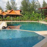 Gerd and Noi Resort