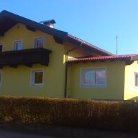 Haus Filz