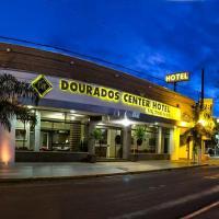 Dourados Center Hotel