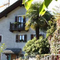 Casa Bonzani