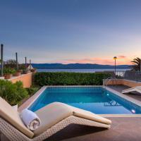 Luxury Villa Mare