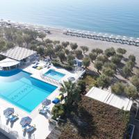 Kouros Seasight Hotel