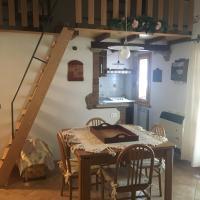 Family Home in Cerreto Laghi