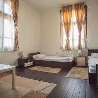 Hostel Simeon