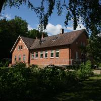 ngelholms kommun - Wikiwand