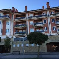 Apartamento Costa, hotel in Zumaia