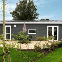 Droompark Buitenhuizen 108