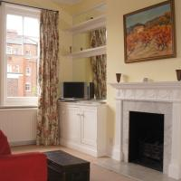 A Home To Rent - Fulham Apartment