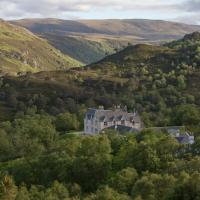 Alladale Wilderness Reserve </h2 </a <div class=sr-card__item sr-card__item--badges <div style=padding: 2px 0    </div </div <div class=sr-card__item   data-ga-track=click data-ga-category=SR Card Click data-ga-action=Hotel location data-ga-label=book_window:  day(s)  <svg aria-hidden=true class=bk-icon -iconset-geo_pin sr_svg__card_icon focusable=false height=12 role=presentation width=12<use xlink:href=#icon-iconset-geo_pin</use</svg <div class= sr-card__item__content   Croick • <span 2.1 miles </span  from centre </div </div </div </div </div </li <div data-et-view=cJaQWPWNEQEDSVWe:1</div <li class=bui-spacer--medium <div class=bui-alert bui-alert--info bui-u-bleed@small role=status data-e2e=auto_extension_banner  <span class=icon--hint bui-alert__icon role=presentation <svg class=bk-icon -iconset-info_sign height=24 role=presentation width=24<use xlink:href=#icon-iconset-info_sign</use</svg </span <div class=bui-alert__description <p class=bui-alert__text No properties left in Croick! <spanTip:</span try these nearby properties… </p </div </div </li <li id=hotel_3344510 data-is-in-favourites=0 data-hotel-id='3344510' class=sr-card sr-card--arrow bui-card bui-u-bleed@small js-sr-card m_sr_info_icons card-halved card-halved--active   <div data-href=/hotel/gb/lower-brae.en-gb.html onclick=window.open(this.getAttribute('data-href')); target=_blank class=sr-card__row bui-card__content data-et-click=  <div class=sr-card__image js-sr_simple_card_hotel_image has-debolded-deal js-lazy-image sr-card__image--lazy data-src=https://q-cf.bstatic.com/xdata/images/hotel/square200/217193371.jpg?k=125381b9fb0b7686515b8b3327b98694e69a033754dec2361febcf1e70368670&o=&s=1,https://q-cf.bstatic.com/xdata/images/hotel/max1024x768/217193371.jpg?k=85f7fb7c0006eed8cc3a95328c8a6b663676541f8fa6bf3a78974727fc21f179&o=&s=1  <div class=sr-card__image-inner css-loading-hidden </div <noscript <div class=sr-card__image--nojs style=background-image: url('https://q-cf.bstatic.com/xdata/images/hotel/