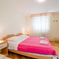 Apartments Porec 804