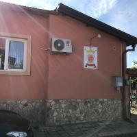 Tainov House