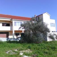Apartment Kastel Stafilic 11022b