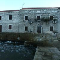 Rooms by the sea Lopud, Elafiti - 2170