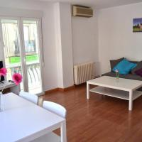 Nueva De San Anton Apartamento