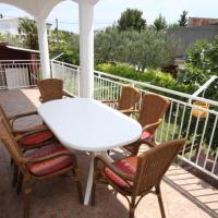 Apartments with WiFi Starigrad (Paklenica) - 6577