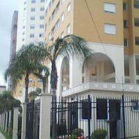 Homestay Porto Alegre