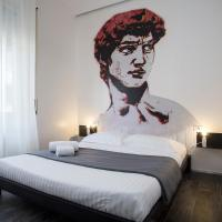 Street Inn Florence