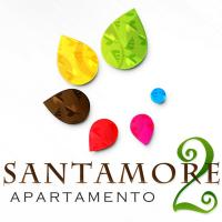 Apartamento Santamore II
