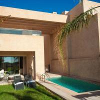 Villa Loubane