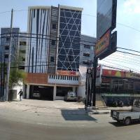 Front One Inn Semarang </h2 </a <div class=sr-card__item sr-card__item--badges <div class= sr-card__badge sr-card__badge--class u-margin:0  data-ga-track=click data-ga-category=SR Card Click data-ga-action=Hotel rating data-ga-label=book_window:  day(s)  <i class= bk-icon-wrapper bk-icon-stars star_track  title=2 bintang  <svg aria-hidden=true class=bk-icon -sprite-ratings_stars_2 focusable=false height=10 width=21<use xlink:href=#icon-sprite-ratings_stars_2</use</svg                     <span class=invisible_spoken2 bintang</span </i </div   <div style=padding: 2px 0  <div class=bui-review-score c-score bui-review-score--smaller <div class=bui-review-score__badge aria-label=Skor 7,4  7,4 </div <div class=bui-review-score__content <div class=bui-review-score__title Baik </div </div </div   </div </div <div class=sr-card__item   data-ga-track=click data-ga-category=SR Card Click data-ga-action=Hotel location data-ga-label=book_window:  day(s)  <svg alt=Lokasi akomodasi class=bk-icon -iconset-geo_pin sr_svg__card_icon height=12 width=12<use xlink:href=#icon-iconset-geo_pin</use</svg <div class= sr-card__item__content   <strong class='sr-card__item--strong'Semarang</strong • <span 550 m </span  dari Jrakah </div </div </div </div </div </li <div data-et-view=cJaQWPWNEQEDSVWe:1</div <li id=hotel_3845743 data-is-in-favourites=0 data-hotel-id='3845743' class=sr-card sr-card--arrow bui-card bui-u-bleed@small js-sr-card m_sr_info_icons card-halved card-halved--active   <div data-href=/hotel/id/airy-tugurejo-walisongo-3-semarang-semarang.id.html onclick=window.open(this.getAttribute('data-href')); target=_blank class=sr-card__row bui-card__content data-et-click=  <div class=sr-card__image js-sr_simple_card_hotel_image has-debolded-deal js-lazy-image sr-card__image--lazy data-src=https://r-cf.bstatic.com/xdata/images/hotel/square200/211478673.jpg?k=e21a969d8e910c0db511d9aa28c4aae5cddec83442e686593280977dd9bead13&o=&s=1,https://q-cf.bstatic.com/xdata/images/hotel/max1024x768/2