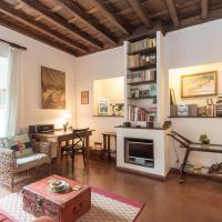 RSH Farnese Apartments