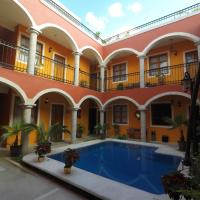 Hotel Casa Sofia Tulum