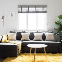 The Soho Studio - Modern & Central 2BDR