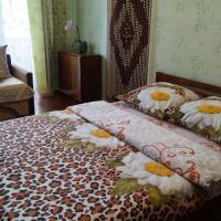 Апартаменты  Льва Толстого