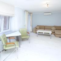 Botanic Apartments Печерск