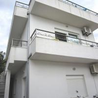 Apartments Zdenka